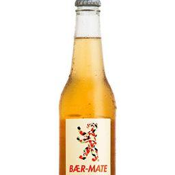 Baer-Mate 330ml