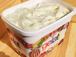 Abacaxi com Hortelã Zero Lactose 2l