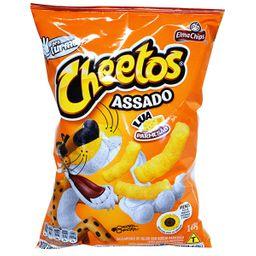 Cheetos lua - 37g