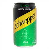 Schwepps
