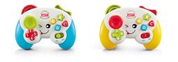 Multilaser Brinquedo Meu Primeiro Controle Luzes Sons Multikids