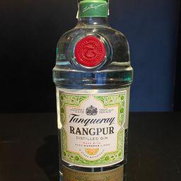 Gim Tanqueray Rangpur 750ml