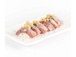 Sushis de Atum - 10 Unidades
