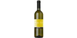 Vinho fino bianco seco. garrafa  750ml