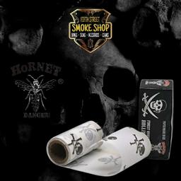 Hornet The Skull Pirate Rolls (5 Metros)
