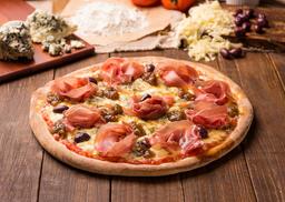 Pizza Grande Portofino