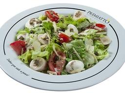 American Salad