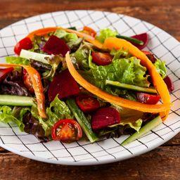 Salada dea individual