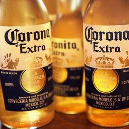 Corona: Six Pack