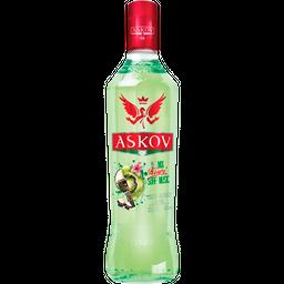 Askov Kiwi 900ml
