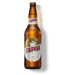 Cerveja Itaipava Pilsen