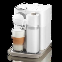 Nespresso Cafeteira Gran Latissima Branca 220V