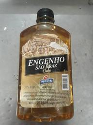 Caninha do Engenho Ouro 480 ml