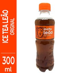 Matte Leão Original 300ml