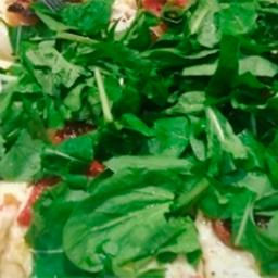 Pizza Senzala II