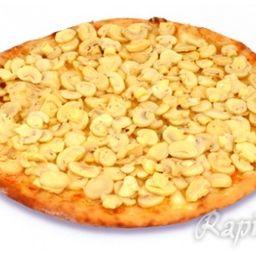 Pizza Milão