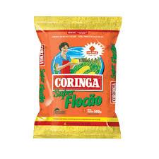 Flocão Coringa - 500g