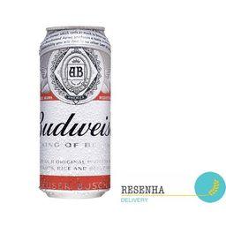 Budweiser 410ml