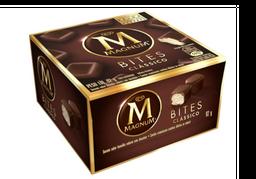 Sorvete Kibon Mini Magnum Monobites - 113ml