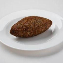 Kibe com Queijo Gourmet