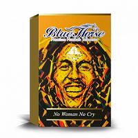 Adalya - Bob Marley