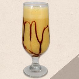 Café laranjeiras