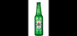 Cerveja - 330ml