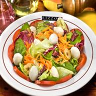 Salada Rizzo - Solo