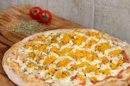 Pizza Frango I