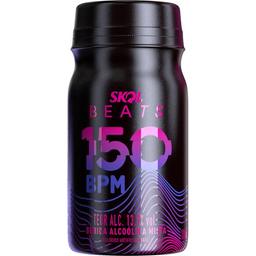 Skol beats 150 bpm