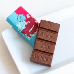 Mini Barra de Chocolate