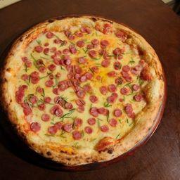 Pizza Obelix - Individual