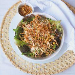 Salpicão Fresh Salad