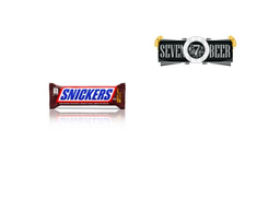 Snickers - 45g