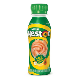 Bebida Láctea Fast Neston 280ml