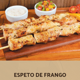 Frango 100g