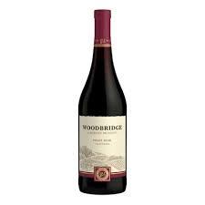 Vinho Woodbridge Pinot Noir 750ml