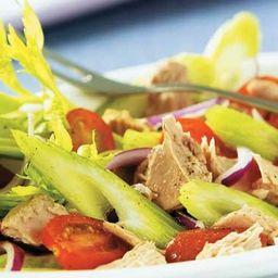 Salada Anori