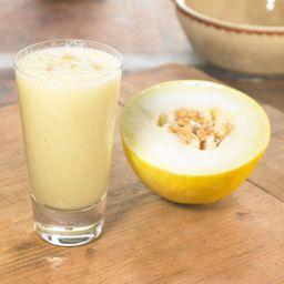 Suco melão tropical 500ml