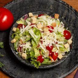 Salada Acompanhamento 2