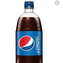 Pepsi 1L