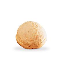 Pão de Queijo Multigrãos (fit)