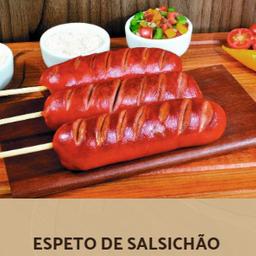 Salsichão 100g