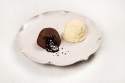 Petit Gateu Swift Chocolate 240 g