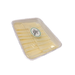 Mussarela Tirolez Zero Lactose - 37914