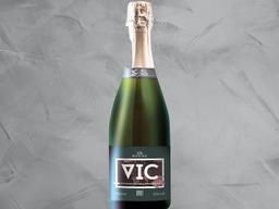 Bueno Wines Moments Vic Espumante Brut 750ml