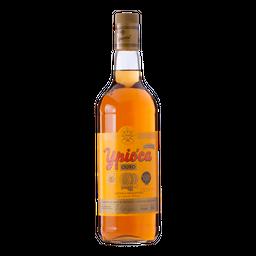 Ypioca Amarela 965 ml