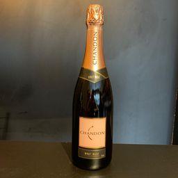 Champanhe Chandon Brut Rosé 750ml