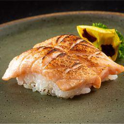 Sushi - Sake Trufado 02 Uniades