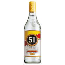 51 - 1L